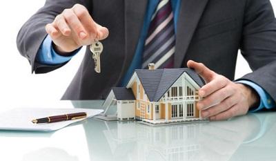 Crédito hipotecario: preguntas frecuentes y recomendaciones