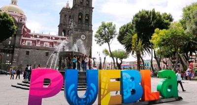 En Puebla aumenta el préstamo Infonavit en 185%
