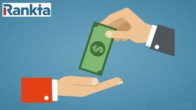 Cuentas bancarias más investigadas por el SAT