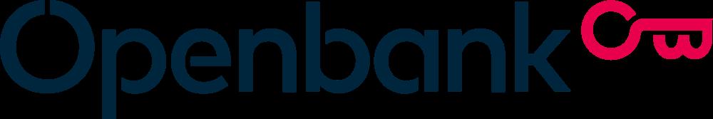Hipoteca Openbank sin comisiones