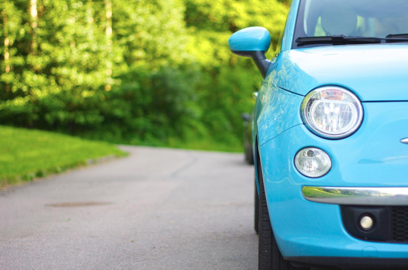 ¿Por qué debo asegurar mi auto? Descubre las 3 principales razones