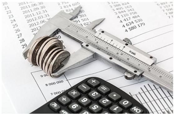 ¿Qué es y cómo consultar el historial crediticio?
