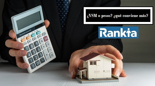 Cómo cambiar tu crédito Infonavit de Veces Salario Mínimo (VSM) a pesos