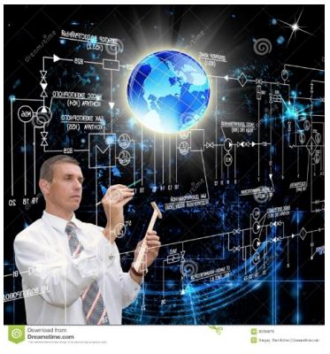 Las tecnologías emergentes generan nuevos retos en el área de seguridad TIC