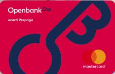 Mejores tarjetas de prepago 2015