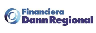 CDT Financiera Dann Regional: características, beneficios y tasas