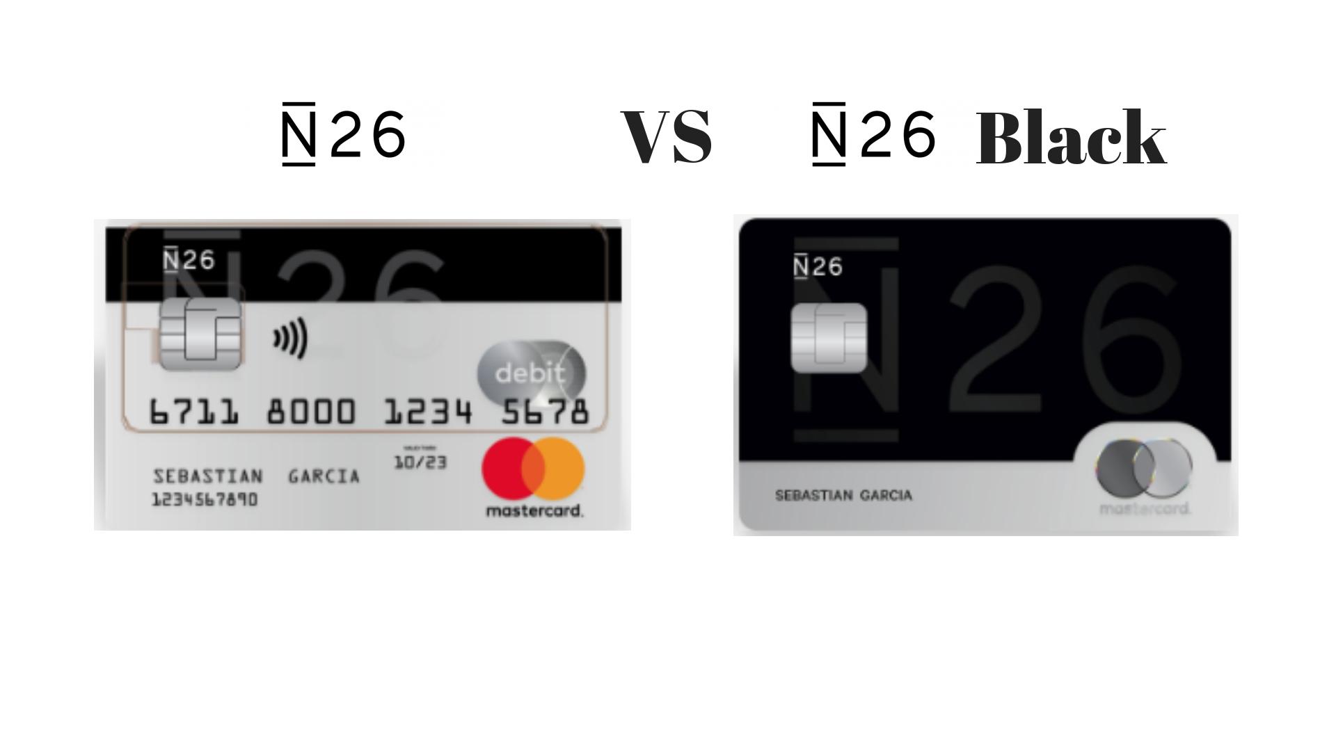 comparativa n26