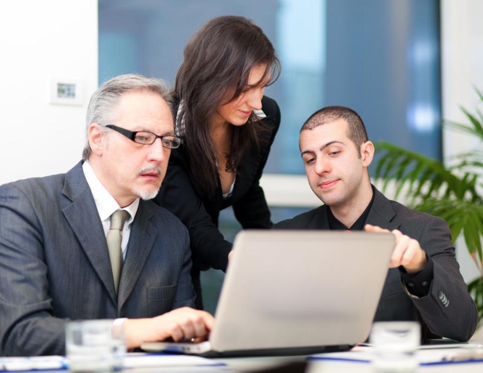 ¿Cómo serán los Directores de empresas del futuro?