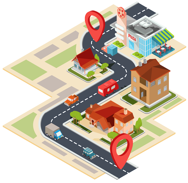 ¿Cómo invertir en propiedades en Chile? Tipos de inversiones inmobiliarias