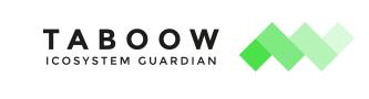 logo taboow