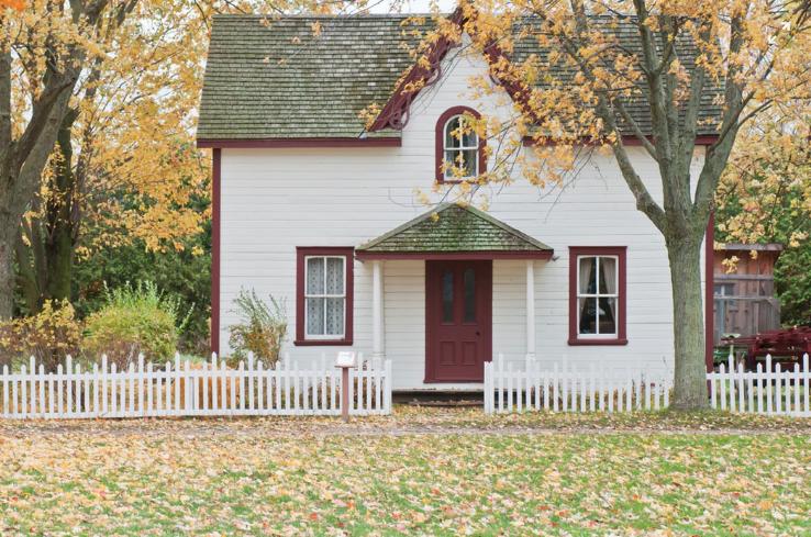 ¿Cómo funciona compra casas subsidio ds 19?