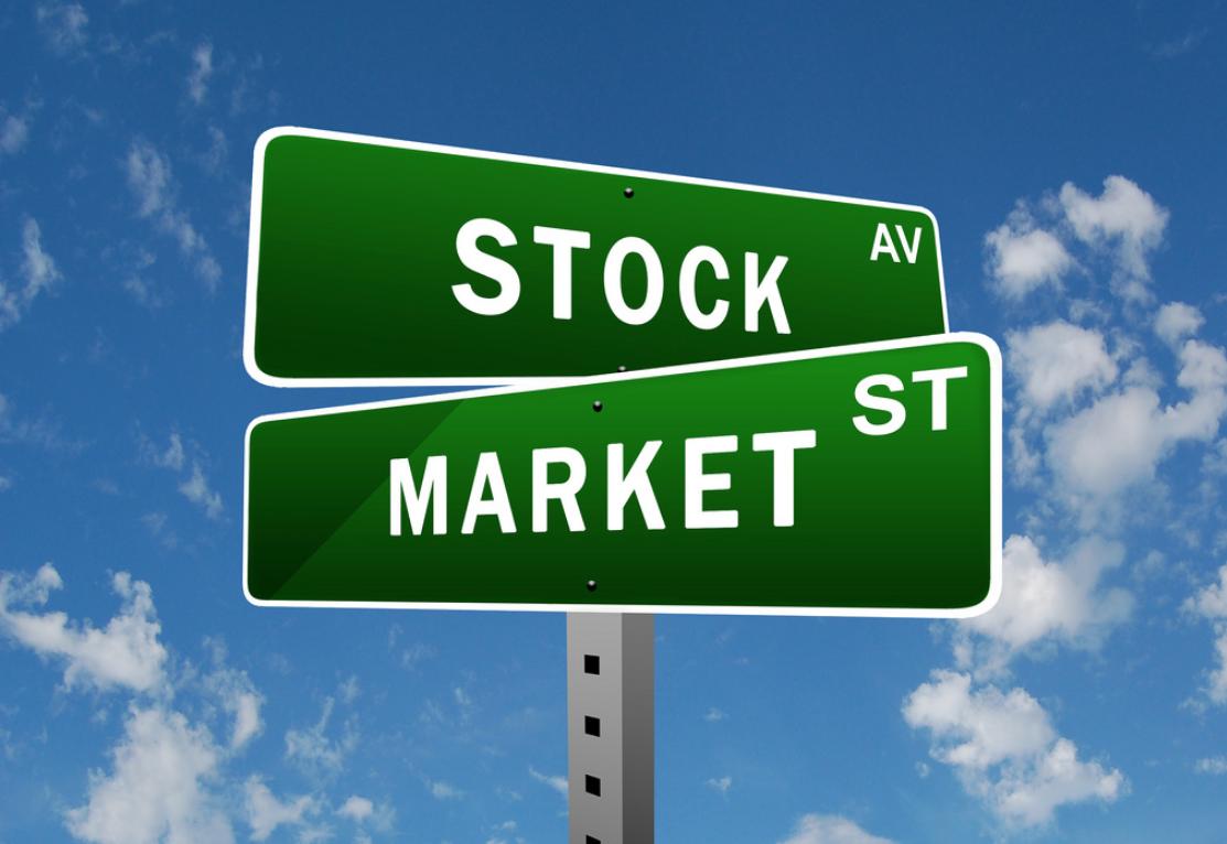 Las apuestas deportivas y la bolsa de valores