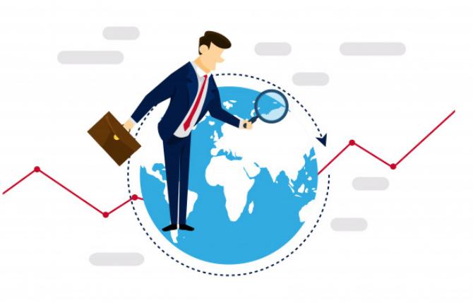 ¿Cómo empezar a invertir?| BBVA México