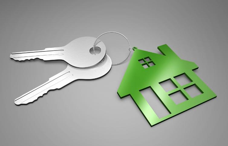 6 consejos para hacer una buena inversión inmobiliaria