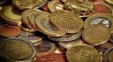 Perspectiva Semanal del Euro