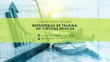 Estrategias de trading: RSI y Medias Móviles