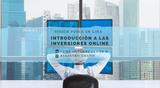 Introducción a las inversiones online