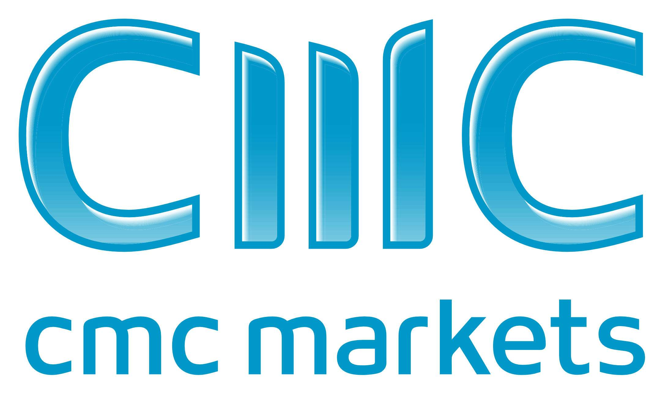 Logotipo CMC