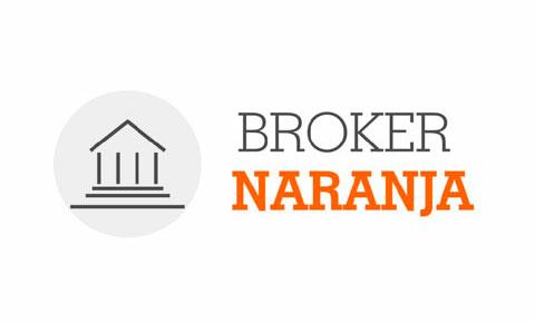 broker ing