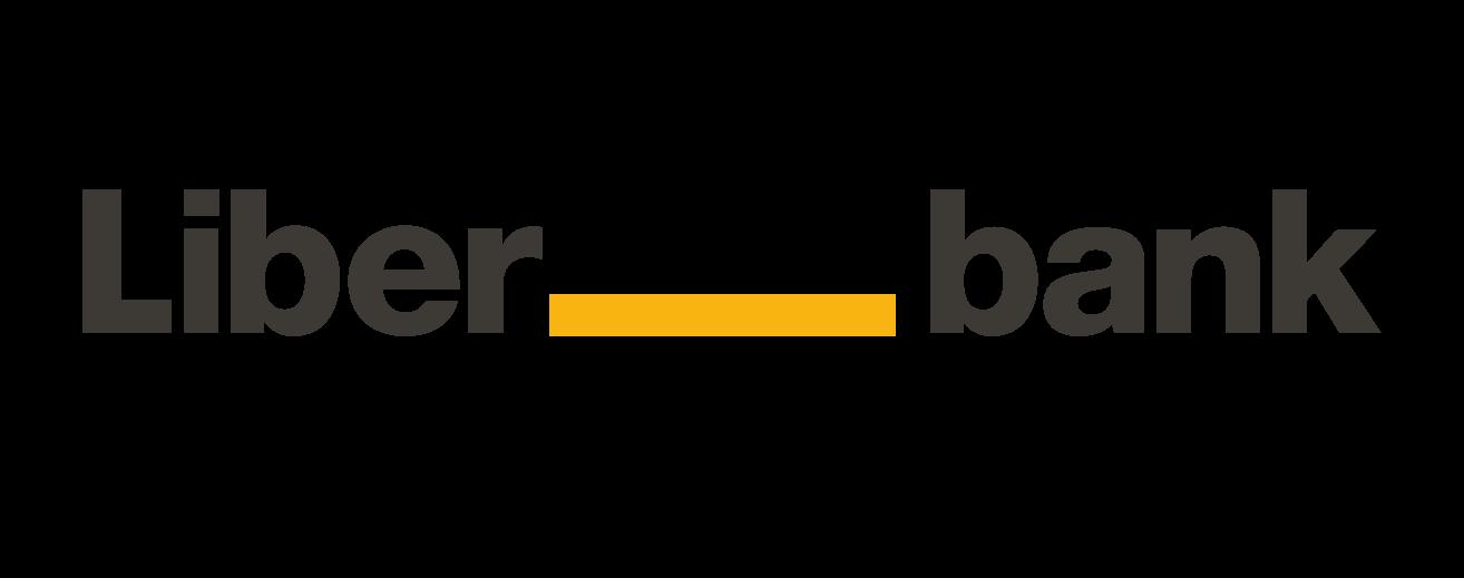 Préstamo AHORA Liberbank