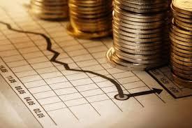 Renta fija; bonos del gobierno chino