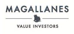 Magallanes Value investors