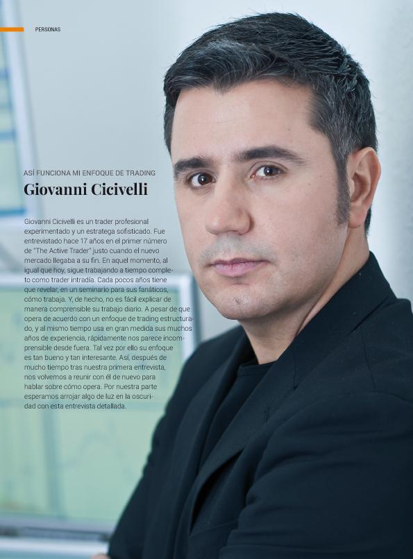 Giovanni Cicivelli