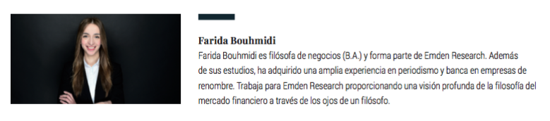 Farid Bouhmidi