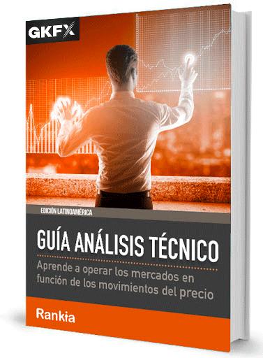 Manual análisis técnico