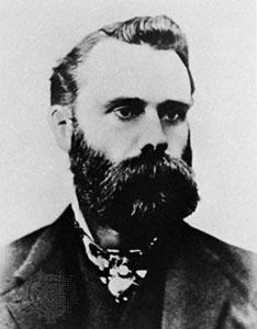 Charles Henry Dow y su método de trading
