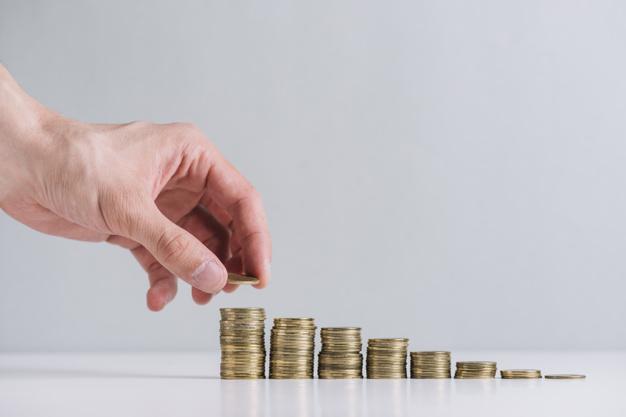 Los depósitos de Raisin que suben su rentabilidad