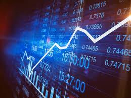 Factores clave a la hora de hacer trading de corto plazo