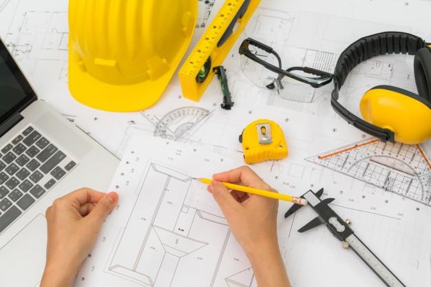 gastos construir casa