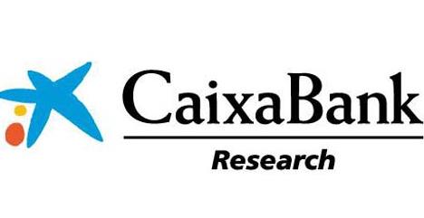 caixabank-research-pulso-economico