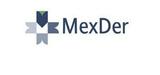 ¿Qué ha pasado con MexDer?