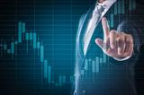 ¡Conoce la nueva forma de hacer dinero en el mercado financiero!