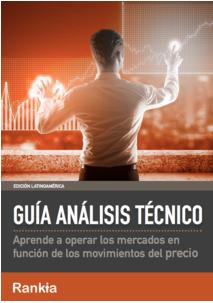 Guías de Analisis tecnico