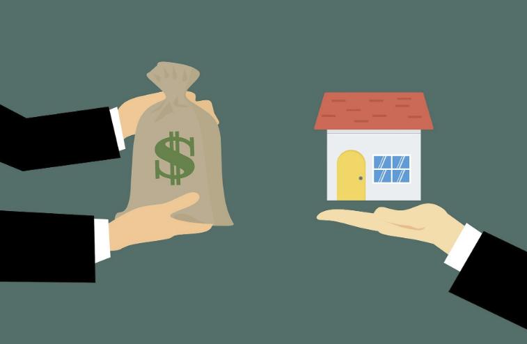 ¿Qué es el dividendo hipotecario?