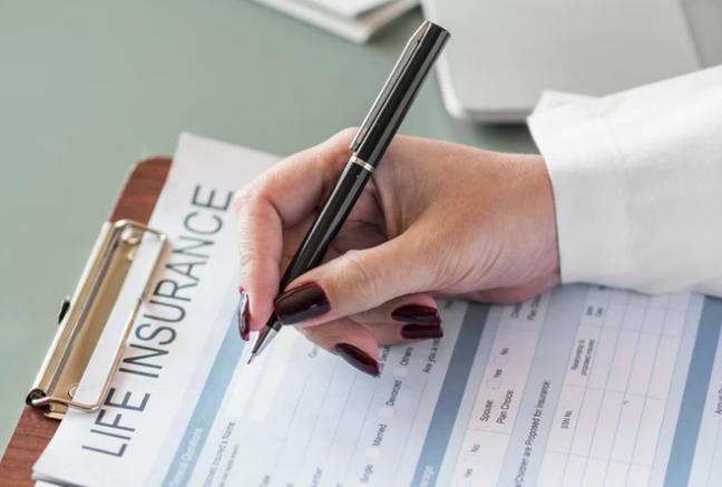 ¿Cómo funciona un seguro de vida con devolución?