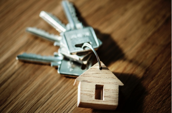 ¿Qué renta necesito para crédito hipotecario?