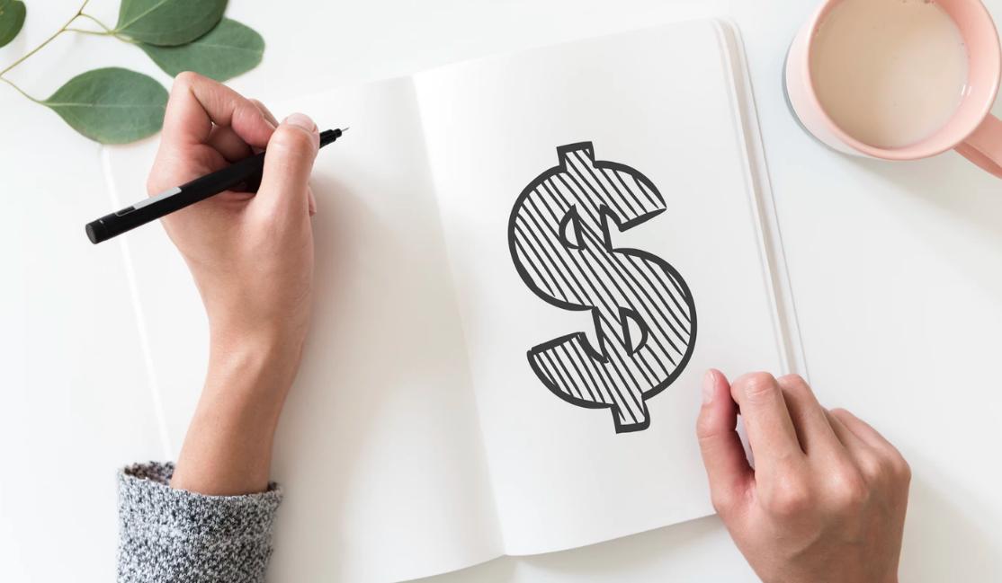 ¿Cómo calcular el costo de un crédito?
