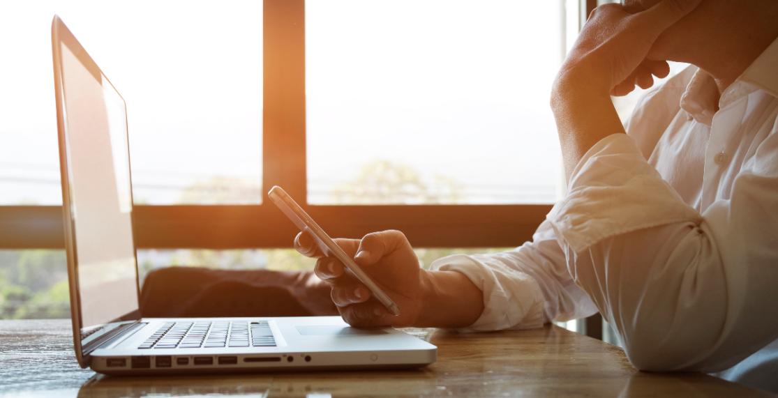 hipoteca online barata