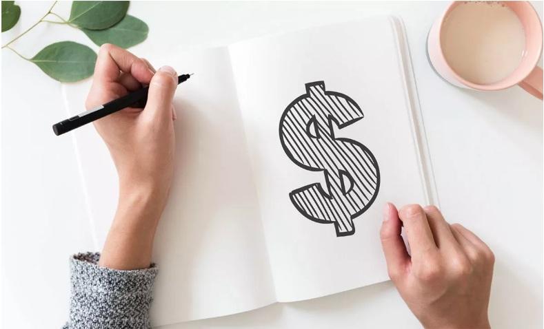 Resultado de imagen para finanzas personales