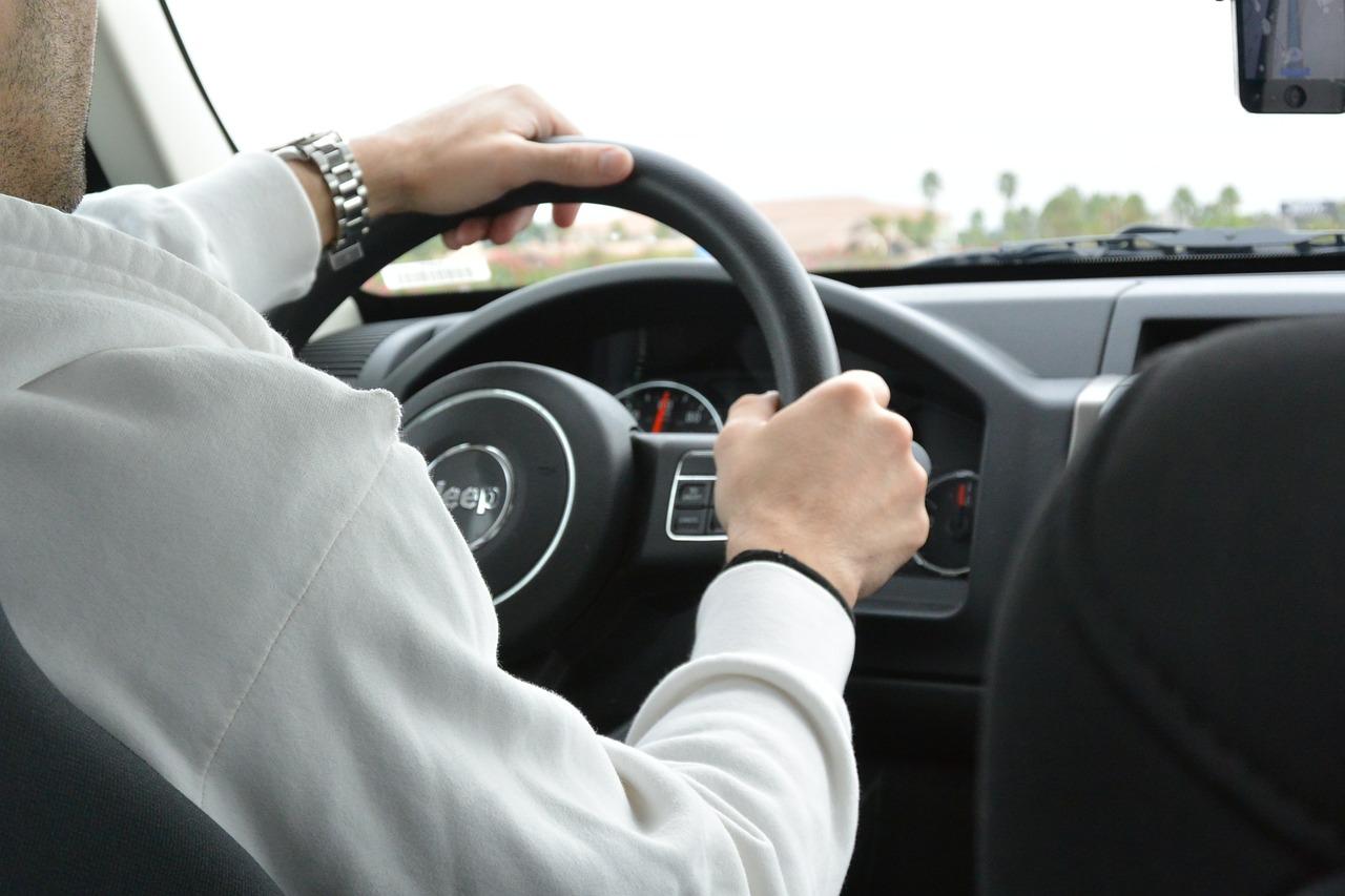 Cobertura amplia del seguro de auto