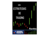 Manual estrategias de trading