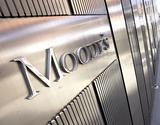 Moodys lo deja claro: En el futuro la tecnología será la base del sector financiero