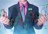 Los primeros pasos de un trader