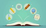 La educación como potencial factor de la economía
