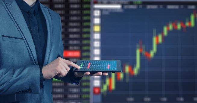 ¿Podemos vivir de las inversiones en bolsa?