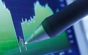 Mercado Over The Counter (OTC) y riesgos implícitos